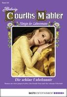 Hedwig Courths-Mahler: Hedwig Courths-Mahler - Folge 139 ★★★★
