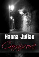Hanna Julian: Carnivore ★★