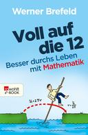 Werner Brefeld: Voll auf die 12 ★★