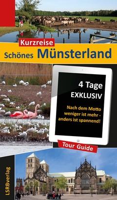 Kurzreise Schönes Münsterland