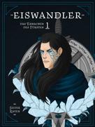 Silver Raven: Das Erwachen des Fürsten