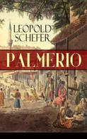 Leopold Schefer: Palmerio
