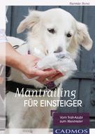 Harmke Horst: Mantrailing für Einsteiger ★★★★★