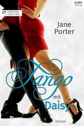 Tango mit Daisy - Digital Edition