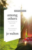 Jo Walton: Among Others