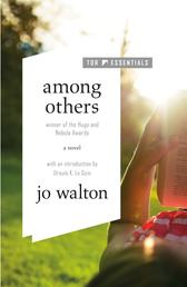 Among Others - A Novel