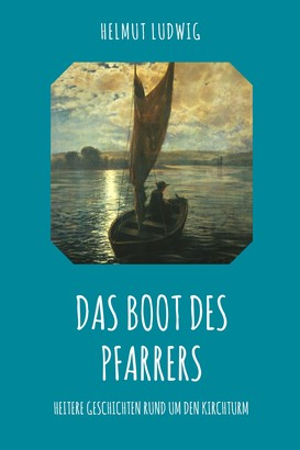 Das Boot des Pfarrers