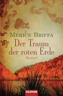 Merice Briffa: Der Traum der roten Erde ★★★★★