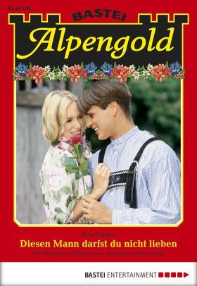 Alpengold - Folge 180
