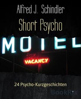 Short Psycho