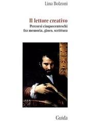 Il lettore creativo