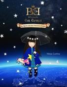 Višnja Cavlina: Prinzessin Eva Europa