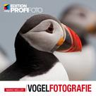 Mario Müller: Vogelfotografie