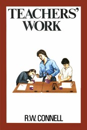 Teachers' Work