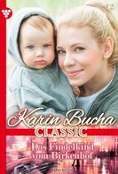 Karin Bucha: Karin Bucha Classic 12 – Liebesroman