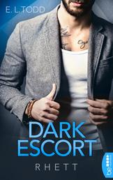 Dark Escort - Rhett