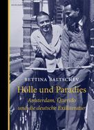 Bettina Baltschev: Hölle und Paradies