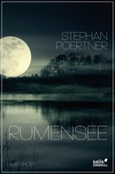 Stephan Poertner: Rumensee ★★