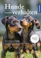 Heike Schmidt-Röger: Hundeverhalten