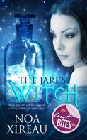 Noa Xireau: The Jarl's Witch