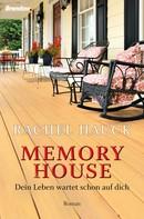 Rachel Hauck: Memory House