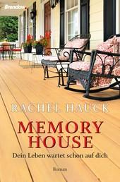 Memory House - Roman