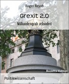 Roger Reyab: Grexit 2.0
