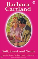 Barbara Cartland: Love's Dream in Peril