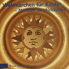Tobias Koch: Rund um die Sonne