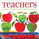 : Teachers