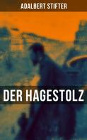 Adalbert Stifter: Der Hagestolz