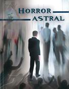 Gabriele: Horror Astral ★★★★★