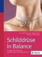 Marcel Ermer: Schilddrüse in Balance ★★★★