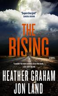 Heather Graham: The Rising