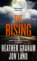 The Rising - A Novel