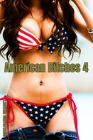 Laetitia Guivarché: American Bitches 4