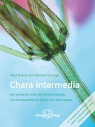 Heidi Brand: Chara intermedia ★★★★★