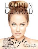 Lauren Conrad: Style ★★★