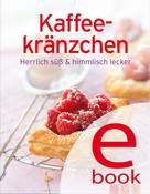 Naumann & Göbel Verlag: Kaffeekränzchen ★★★★