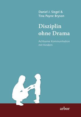 Disziplin ohne Drama