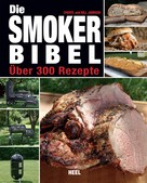Cheryl Jamison: Die Smoker-Bibel ★★★★
