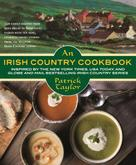Patrick Taylor: An Irish Country Cookbook ★★★★
