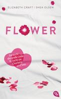 Elizabeth Craft: FLOWER ★★★★