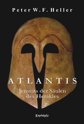 Atlantis – Jenseits der Säulen des Herakles