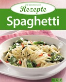 Naumann & Göbel Verlag: Spaghetti ★★★★