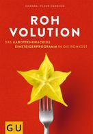 Chantal Sandjon: Rohvolution