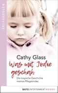 Cathy Glass: Was mit Jodie geschah ★★★★★