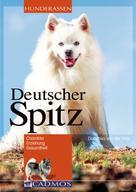 Dorothea von der Höh: Deutscher Spitz ★★★★