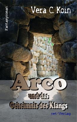 Arco und das Geheimnis des Klangs