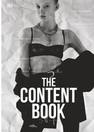 Stephan M. Czaja: The Content Book